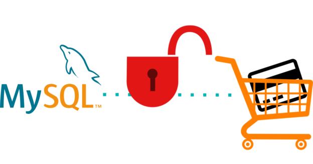 Magento Shops über MySQL Sicherheitslücke gehackt · Splendid Blog