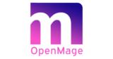 OpenMage 19.4.0 ist da!
