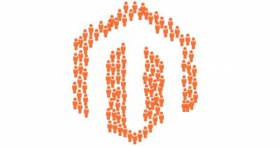Die Magento Association nimmt die Arbeit auf