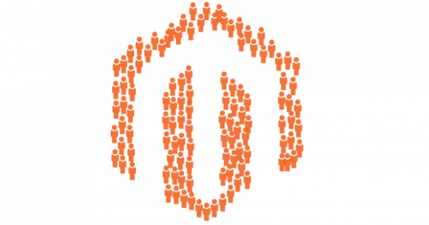 Neue Magento Association steht in den Startlöchern