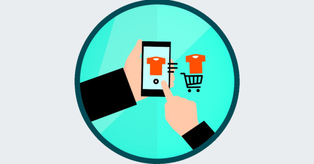 Progressive Web Apps im E-Commerce mit Magento · Splendid Blog