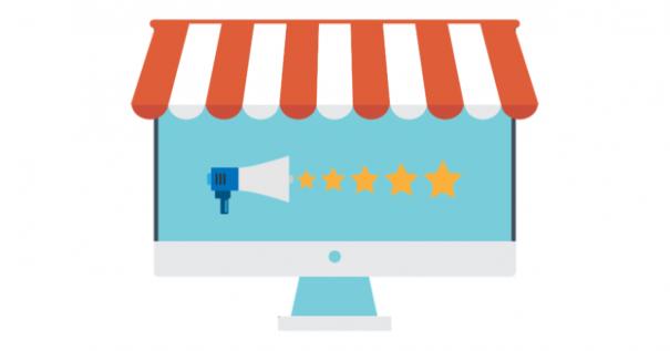 Gewusst wie: Kundenbewertungen in Onlineshops