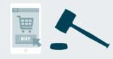 Rechtssicherheit im Checkout ungewiss · Splendid Blog