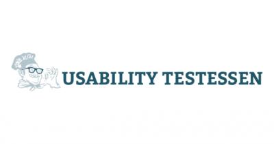 Bericht vom ersten Usability Testessen in Schleswig-Holstein