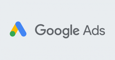 Neue Funktionen und Updates für Google Ads