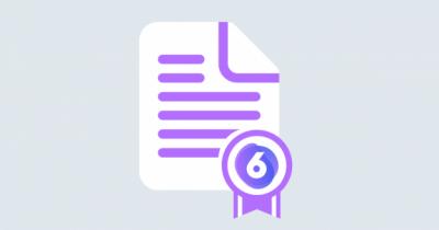 Bericht: Schulung und Zertifizierung für Shopware 6