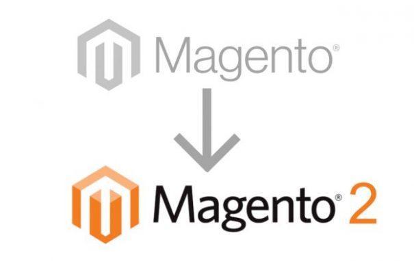 Schritt für Schritt mit dem Data-Migration-Tool von Magento 1 zu Magento 2 wechseln