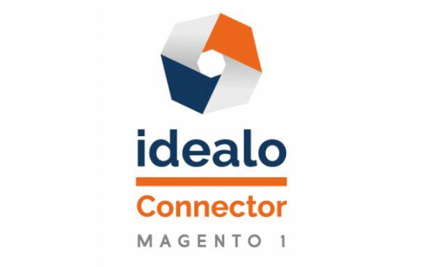 Der idealo Connector – Magento 1 ist verfügbar