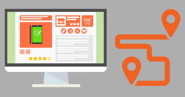 Magento 2 Roadmap: Planbarkeit für Shopbetreiber