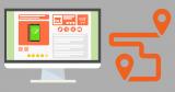 Blogbeitrag Magento Roadmap