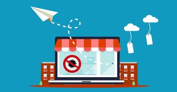 How-to: Als Shopbetreiber die Corona-Krise meistern