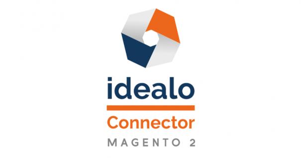 Der idealo Connector – Magento 2 ist verfügbar
