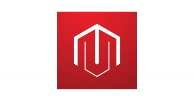 Die Adobe Commerce Cloud: Magento für den E-Commerce im Enterprise-Segment