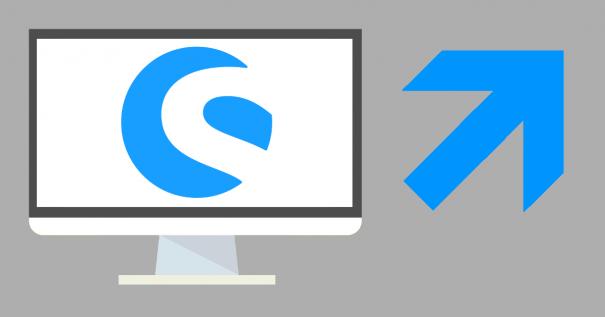 Jetzt installieren: Shopware 5.6.7 ist da!