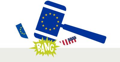 E-Commerce nach dem EuGH Urteil zum Privacy Shield