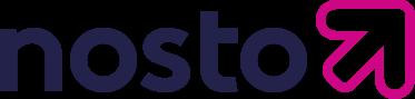 Nosto ist Magento Gold Technology Partner