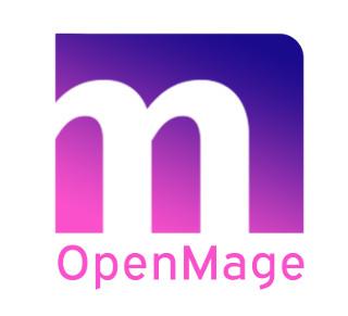 Magento 1 LTS: OpenMage 19.4.0 ist da!