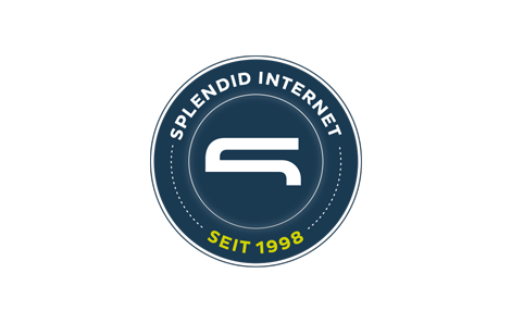 Splendid-Internet GmbH