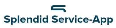 Splendid Service App