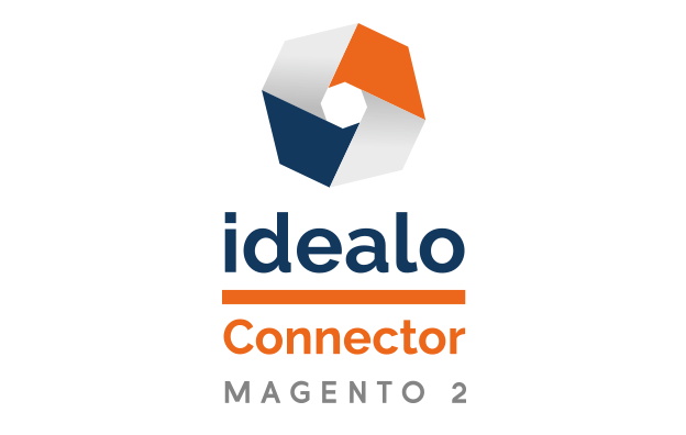 Magento Idealo Connector | Splendid Internet