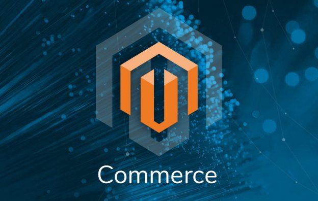 Magento Commerce | Splendid Internet