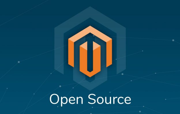 Magento Open Source | Splendid Internet