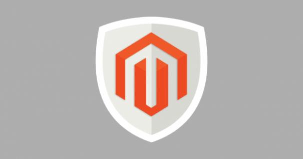 Sanguine macht Magento Security Scan Tool leistungsfähiger