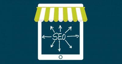 Warum ist SEO für Onlineshops so wichtig?