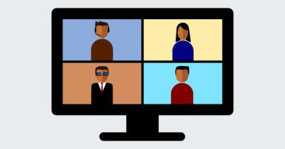 Die neuen Online-Events der E-Commerce-Communities