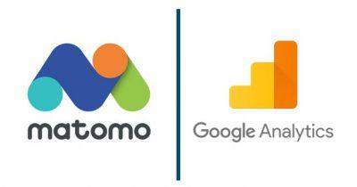 Matomo – Die Google Analytics Alternative für Ihren Onlineshop