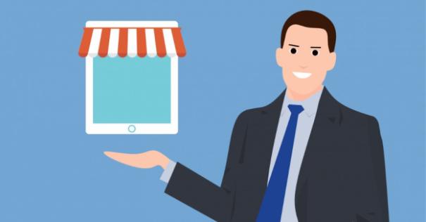 B2B E-Commerce: Mobile-first durch die Corona-Pandemie