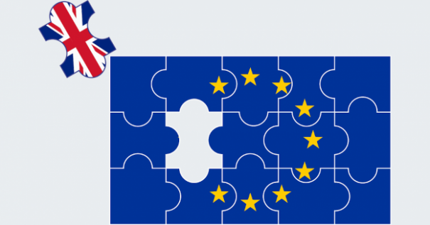 Was bedeutet der Brexit für Shopbetreiber?