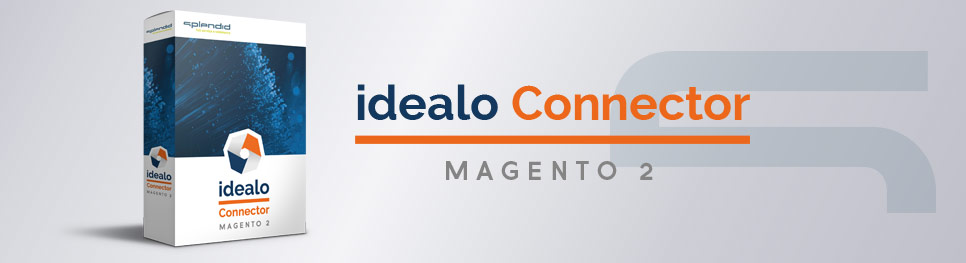 idealo Connector – Magento 2