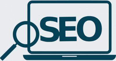 SEO-Relaunch: Erfolgreich durchstarten