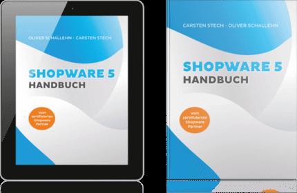 Shopware 5