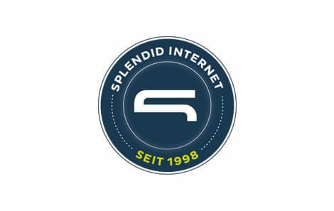 Splendid-Internet GmbH