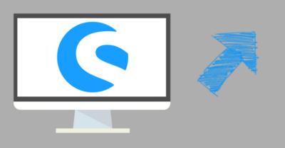 Welches Shopware SEO-Plugin für mehr Sichtbarkeit in Suchmaschinen?