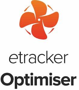 etracker Optimiser