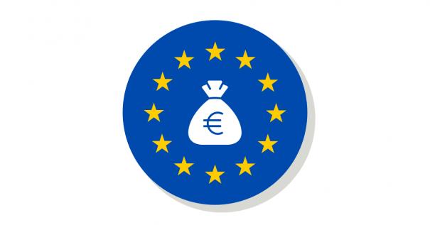 EU-Umsatzsteuerreform: Was ändert sich ab 1. Juli 2021 für Shopbetreiber?