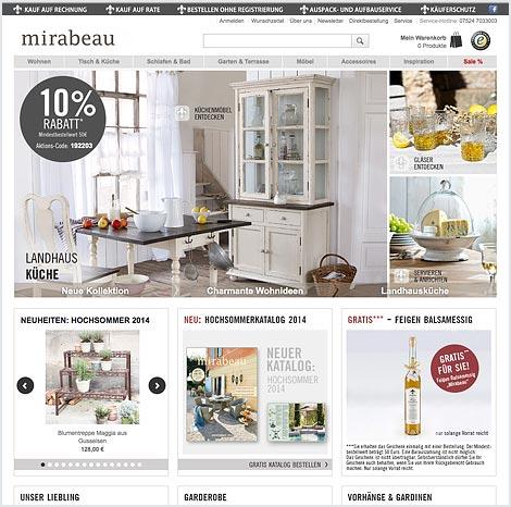 mirabeau versand gmbh mirabeau gardine salso mirabeau spiegel in gtersloh mirabeaude kahla. Black Bedroom Furniture Sets. Home Design Ideas